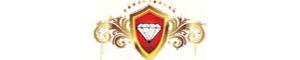 LogoBG2
