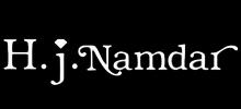 hj_namdar