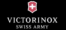 swiss_army