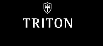 TritonLogo-e1438015835643